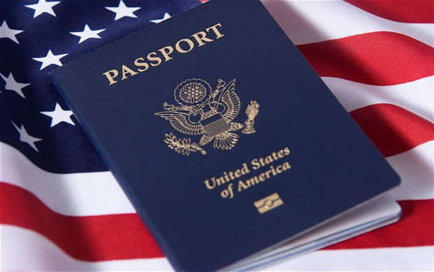 Quy trình xin visa du học Mỹ cụ thể và đơn giản cho du học sinh Việt Nam